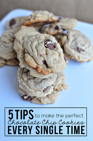 tips-of-chocolate-chips
