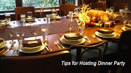 dinnerparty-tips
