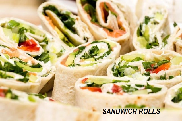 how-to-make-sandwich-rolls
